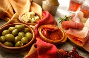 613-Recipe-Library-Spanish-Food-Spanish-Tapas-2-L