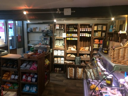 IMG_2880 Shop display